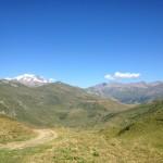 La Petite Berge