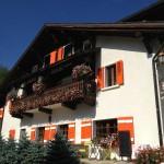 Hotel Gai Soleil