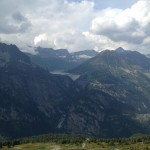 Col de Balme