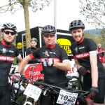 Team RideMyMTB Mill-Man-Trail 2015
