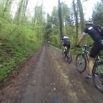 Team RideMyMTB Mill-Man-Trail 2015