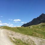 Livigno Day 1 – 29 km – 1000 hm