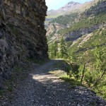 Mountainbike Vacation Livigno