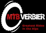 MTB-Verbier