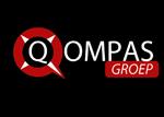 Qompas-Groep