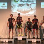 Saarschleifen MTB Marathon