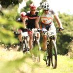 Nordenau Marathon Team RideMyMTB