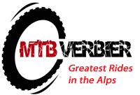 MTB Verbier