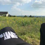 Schinderhannes Marathon 2018