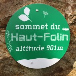Haut-Folin